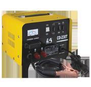 """Зарядное устройство ПЗУ  """"CD-230 start"""" 12/24V 30А пуск 150-200A; 30/300 А/ч. Челябинск"""