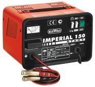 """Зарядное устройство ПЗУ  """"Imperial 150 start"""" 12V 20/140А. Челябинск"""