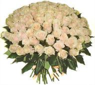 ТР-4 Букет из 101 розы. Челябинск