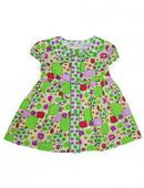 010-10 платье детское. Челябинск