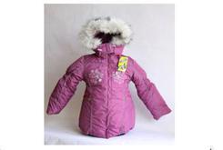 3006 куртка. Челябинск