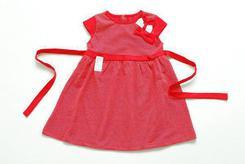 09-36к платье. Челябинск