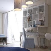 Детская мебель Giorgio Casa 2. Челябинск
