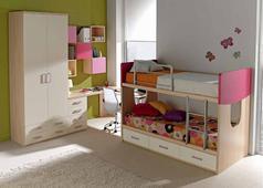 Детская мебель Joi 12. Челябинск