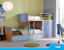 Детская мебель Joi 13. Челябинск