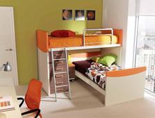 Детская мебель Joi 14. Челябинск