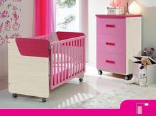 Детская мебель Joi 4. Челябинск