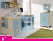 Детская мебель Joi 5. Челябинск