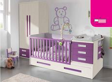 Детская мебель Joi 6. Челябинск