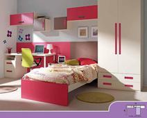 Детская мебель Joi 7. Челябинск