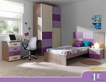 Детская мебель Joi 9. Челябинск