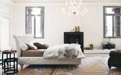 Кровать «Dorian». Челябинск