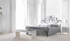 Кровать «Ermes». Челябинск
