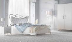 Кровать «Eros». Челябинск