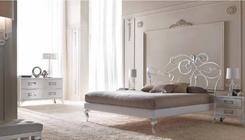 Кровать «Glamour». Челябинск
