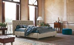 Кровать «Matisse». Челябинск