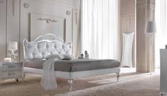 Кровать «Maxy Evo». Челябинск