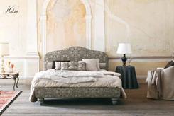 Кровать «Medea». Челябинск