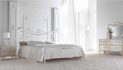 Кровать «Sofy». Челябинск