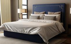 Кровать Blue. Челябинск