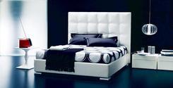 Кровать Bontempi_gemma. Челябинск