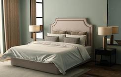 Кровать Camilla. Челябинск