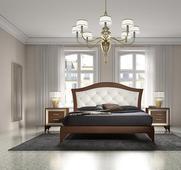 Кровать Dormitorio. Челябинск