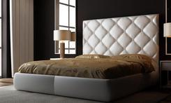 Кровать Esmeralda. Челябинск