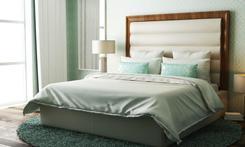 Кровать Julia. Челябинск