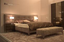 Кровать Light. Челябинск