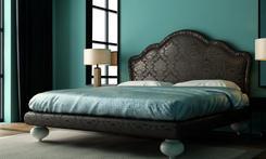 Кровать Maria. Челябинск