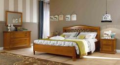 Мебель для спальни Beatrice. Челябинск