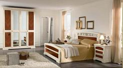Спальня AURORA MIX. Челябинск
