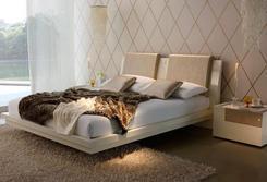Спальня Diamond avorio. Челябинск