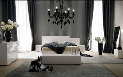 Спальня Domino. Челябинск