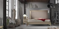 Спальня Galiano Emocion Dormitorios. Челябинск