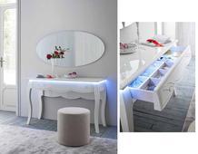 Туалетный столик Serenissima. Челябинск