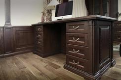 Стол для кабинета. Челябинск