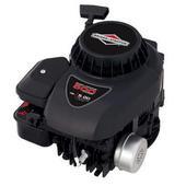 Двигатель Briggs&Stratton 500 SERIES  Модель 10Т5/10Т6
