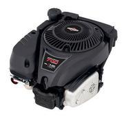 Двигатель Briggs&Stratton 700 SERIES DOV® Модель 0906