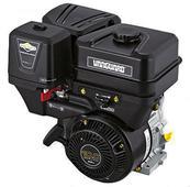 Двигатель Briggs&Stratton OHV 10.0 л.с. Модель 19Н2