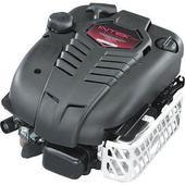 Двигатель Briggs&Stratton OHV 24.0 л.с. Модель 4456