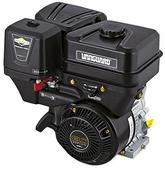 Двигатель Briggs&Stratton OHV 8.0 л.с. Модель 19Н1