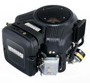 Двигатель Briggs&Stratton Vanguard  V-TWIN OHV 23.0 л.с. Модель 3867