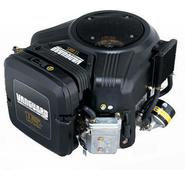 Двигатель Briggs&Stratton V-TWIN OHV 16.0 л.с. Модель 3057
