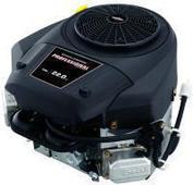 Двигатель Briggs&Stratton V-TWIN OHV 22.0 л.с. Модель 40Н7