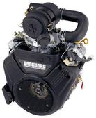 Двигатель Briggs&Stratton V-Twin OHV 23.0 л.с. Модель 3864