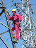 Подготовка работников по правилам по охране труда при работах на высоте. Челябинск