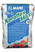Клей Keraflex Maxi. Челябинск