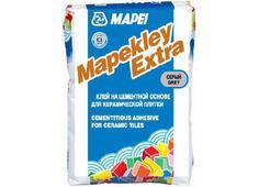Клей Mapekley Extra. Челябинск